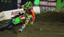 villopoto