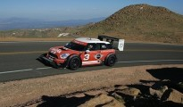 jean philippe dayraut mini pikes peak 2013