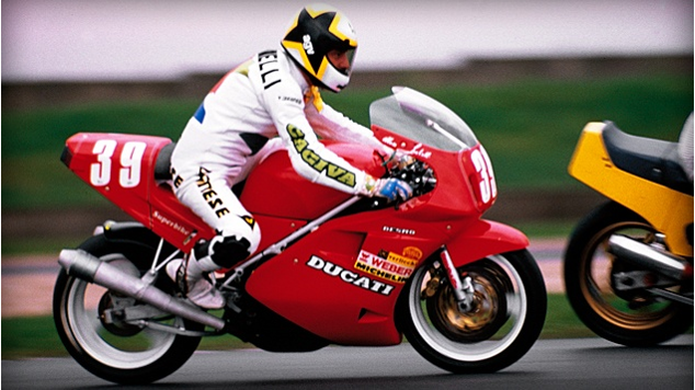 lucchinelli-ducati-sbk.png