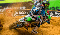 villopoto_10234