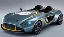 aston martin cc100 concept (2)_new