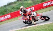 international-series-2013-latina-teo-monticelli