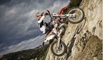ktm 125 exc 2014-4_new