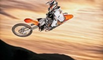 ktm 125 sx 2014_new