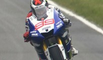 lorenzo le mans wup