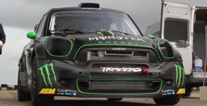 mini-grc-monster-energy