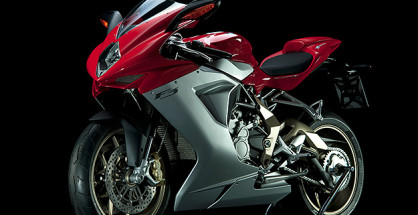 mv-agusta-f3