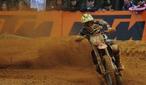 mx cairoli agueda 2012