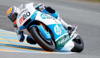 rabat le mans moto2