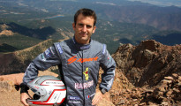 romain dumas ppihc 2012