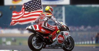 schwantz 1994