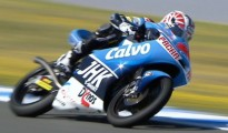 vinales moto3 jerez