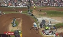 herlings crash ernee 2013