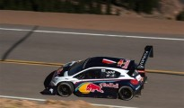 02-peugeot-208-t16-pikes-peak_new