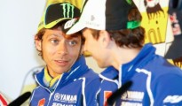 rossi lorenzo germania 2013