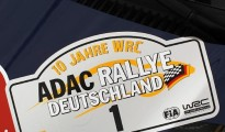 adac-rally-germania-2013