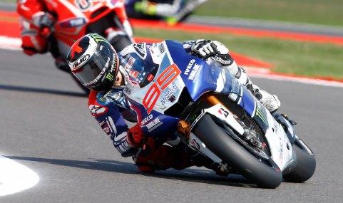Motogp Live Streaming San Marino 2013 | MotoGP 2017 Info, Video, Points Table