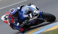 suzuki-sert-vince-il-campionato-mondiale-endurance-2013-wec4julien-da-costa1