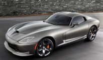 2014-SRT-Viper-GTS-Anodized-Carbon-package