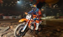Taddy-Blazusiak-Won-the-2013-SuperEnduro-1