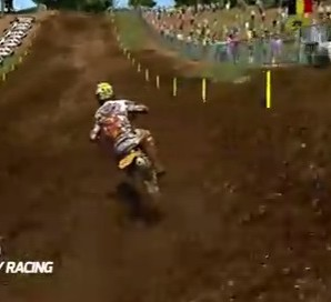 cairoli mxgp gameplay