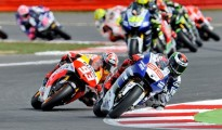 motogp preview valencia