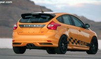 Shelby-Focus-ST_Rear-2_r