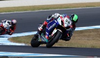 LAVERTY PHILLIP ISLAND 14