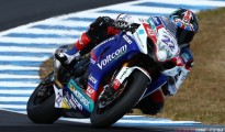 alex lowes voltcom