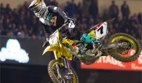 james-stewart-anaheim1-Supercross-2014