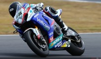laverty suzuki aus
