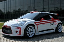 cir-citroen-ds3-r5