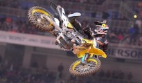 james-stewart-wins-St-Louis-2014