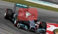 mercedes rosberg streaming f1
