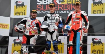 stk 600 podio assen 2014