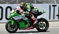 0354_p09_sykes_action_full