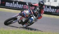 Ivan Lazzarini vince a Castelletto _com_2