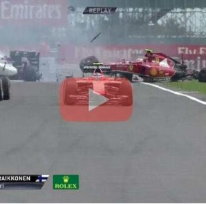 raikkonen crash silverstone copy
