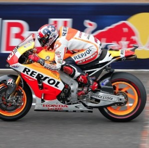 marquez indy motogp 2014