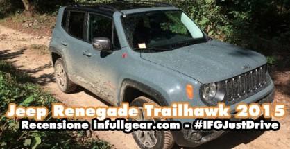 jeep renegade trailhawk-3 copy