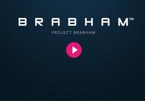 project brabham