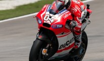 04dovizioso__gp_1487_original