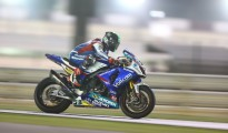 laverty losail sbk