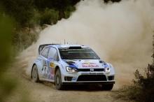 media-Rally di Spagna 2014_vw-20141024-4757_Ogier-Ingrassia