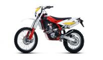 RS300R_3-4-latoSXant