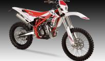 Xtrainer2015_IMG_5858