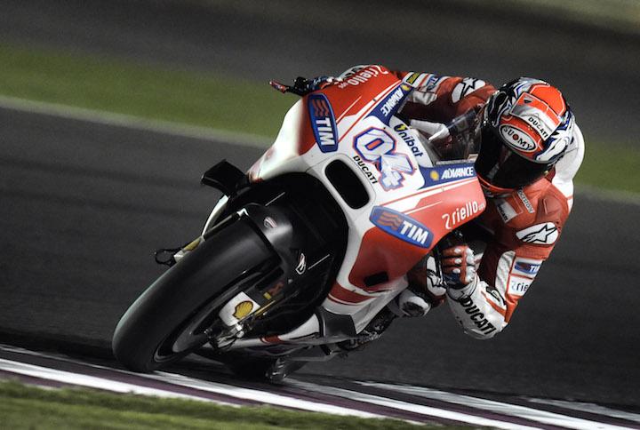 German Motogp Live Streaming   MotoGP 2017 Info, Video, Points Table