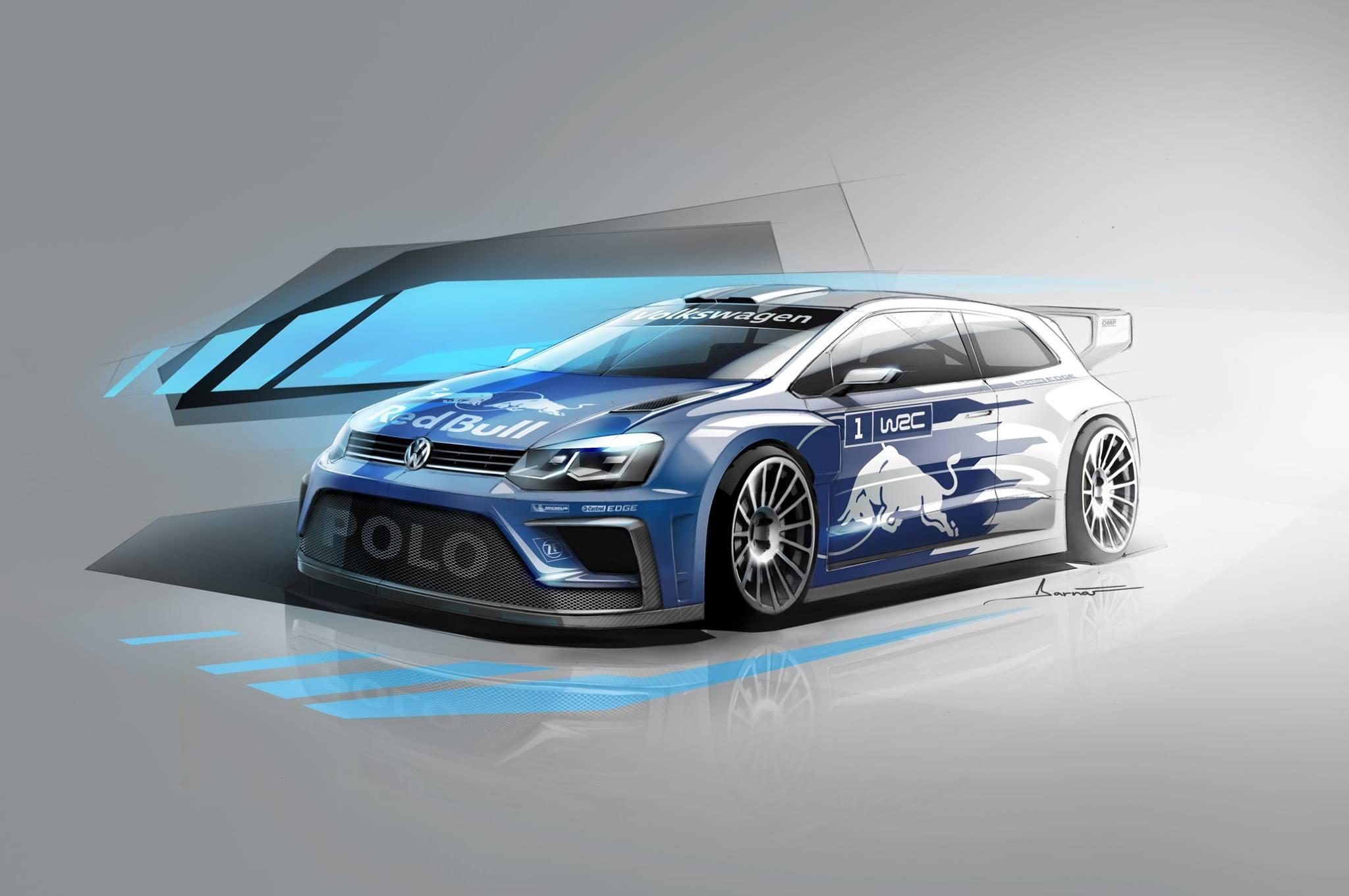 VW Golf 7 GTI & R